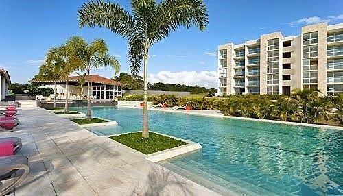 PANAMA VIP10, S.A. Apartamento en Alquiler en Coronado en Chame Código: 18-2980 No.0