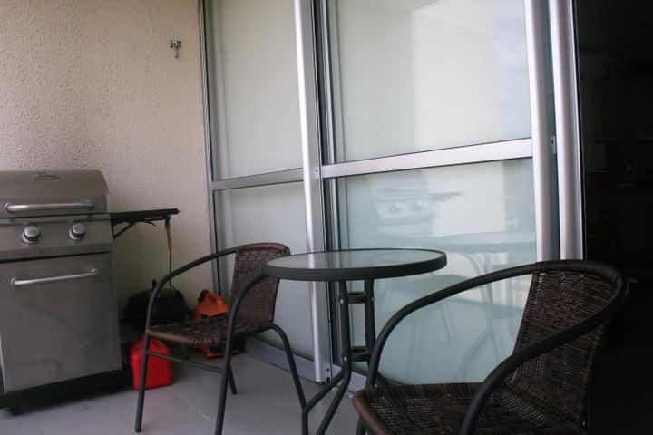 PANAMA VIP10, S.A. Apartamento en Alquiler en Coronado en Chame Código: 18-2980 No.6