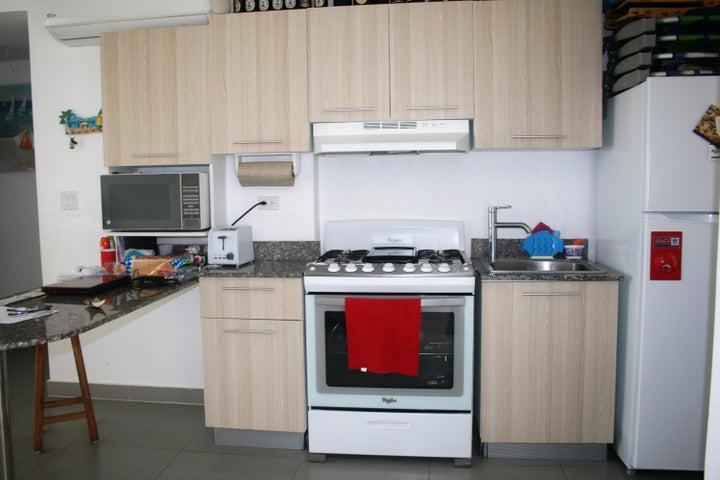 PANAMA VIP10, S.A. Apartamento en Venta en Coronado en Chame Código: 18-2981 No.4