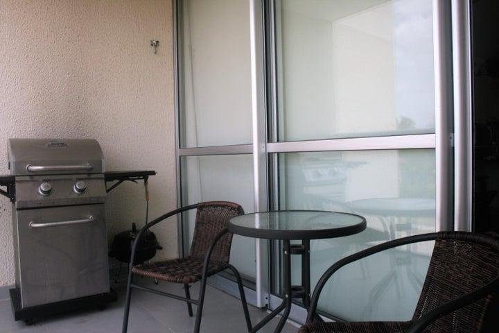 PANAMA VIP10, S.A. Apartamento en Venta en Coronado en Chame Código: 18-2981 No.5