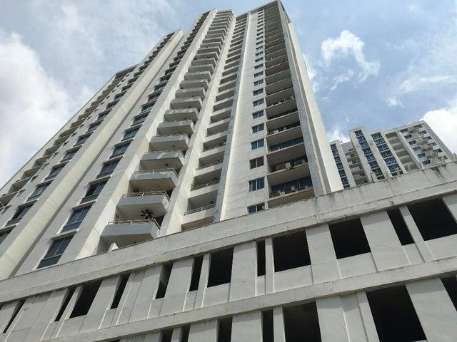 Apartamento / Venta / Panama / Carrasquilla / FLEXMLS-18-2999