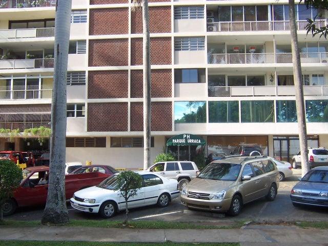 Apartamento / Venta / Panama / Bellavista / FLEXMLS-18-3001