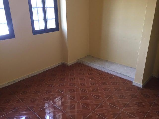 PANAMA VIP10, S.A. Casa en Venta en Chorrera en La chorrera Código: 18-2559 No.3