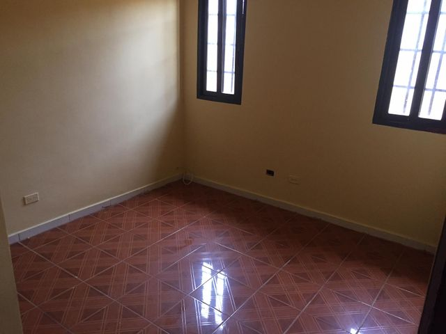 PANAMA VIP10, S.A. Casa en Venta en Chorrera en La chorrera Código: 18-2559 No.4