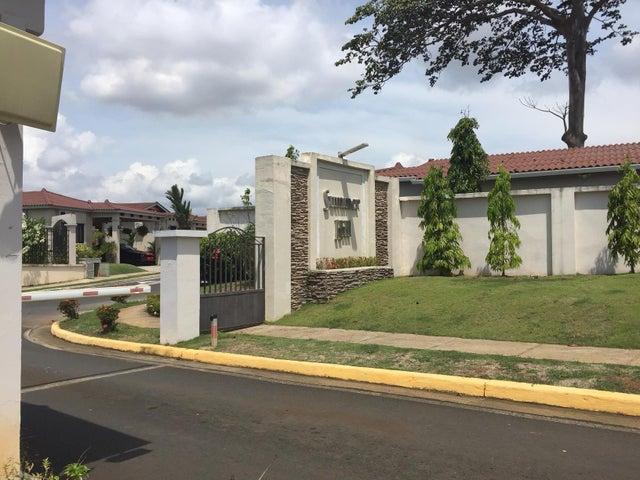 PANAMA VIP10, S.A. Casa en Venta en Chorrera en La chorrera Código: 18-2559 No.1