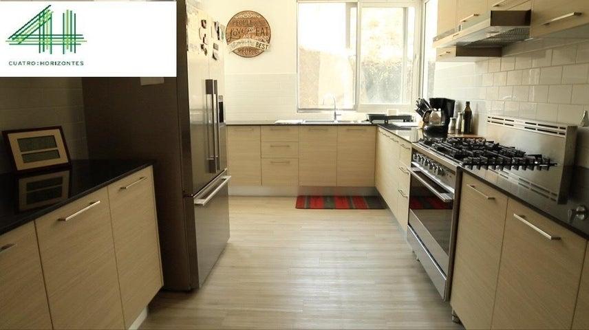 PANAMA VIP10, S.A. Apartamento en Alquiler en Altos de Panama en  Código: 18-3014 No.4