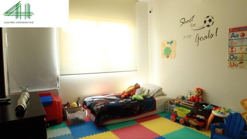 PANAMA VIP10, S.A. Apartamento en Alquiler en Altos de Panama en  Código: 18-3014 No.6