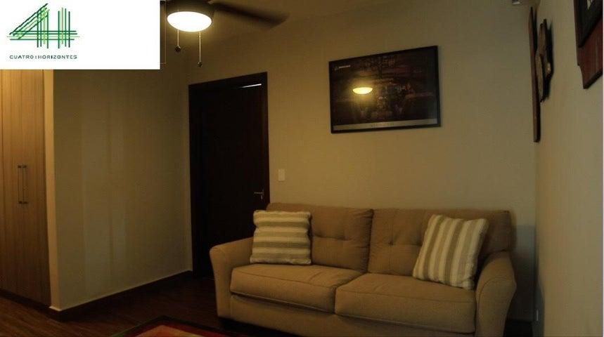 PANAMA VIP10, S.A. Apartamento en Alquiler en Altos de Panama en  Código: 18-3014 No.7