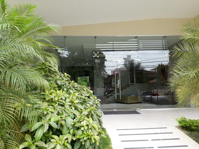 PANAMA VIP10, S.A. Apartamento en Venta en San Francisco en Panama Código: 18-3023 No.1