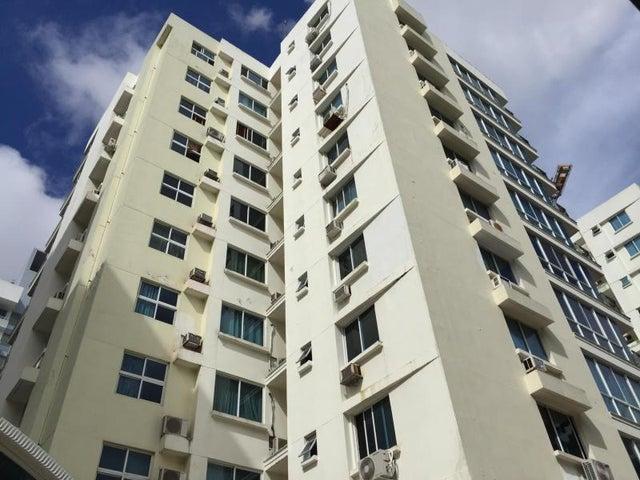 Apartamento / Venta / Panama / Edison Park / FLEXMLS-18-3038