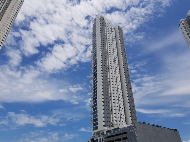 Apartamento / Alquiler / Panama / Costa del Este / FLEXMLS-18-3046