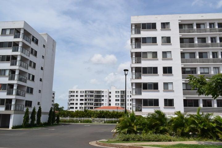 Apartamento / Venta / Panama / Panama Pacifico / FLEXMLS-18-3060