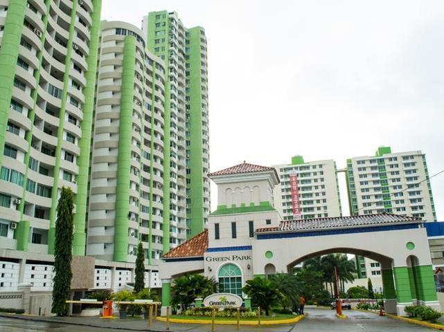 Apartamento / Venta / Panama / Condado del Rey / FLEXMLS-18-3066