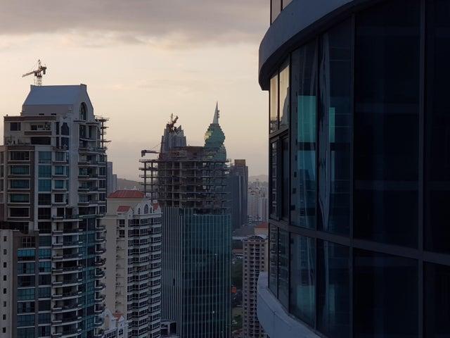 Apartamento / Venta / Panama / Punta Pacifica / FLEXMLS-18-3070