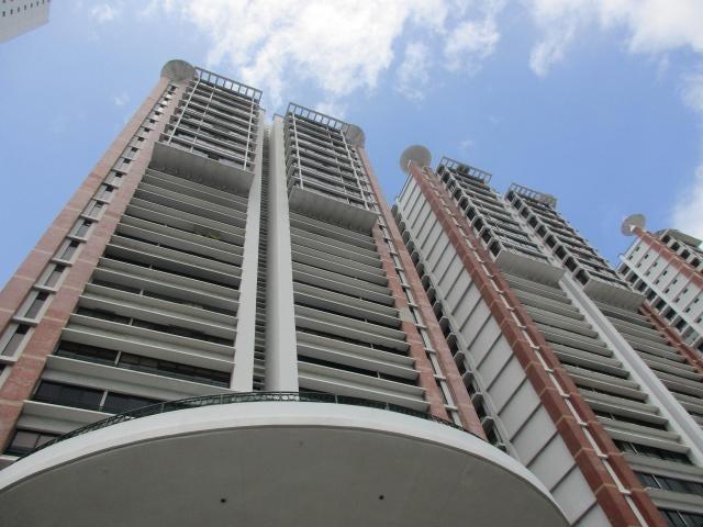 Apartamento / Alquiler / Panama / San Francisco / FLEXMLS-18-1944