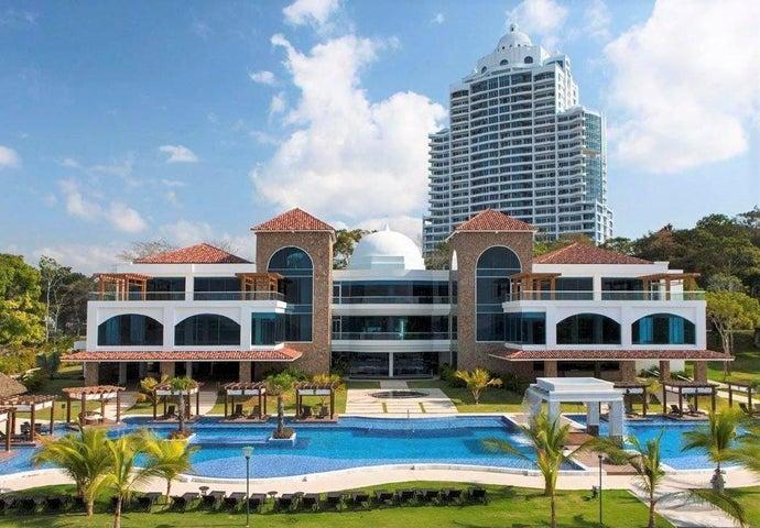 Apartamento / Alquiler / Panama / Panama Pacifico / FLEXMLS-17-4399