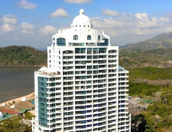 PANAMA VIP10, S.A. Apartamento en Alquiler en Panama Pacifico en Panama Código: 17-4399 No.1