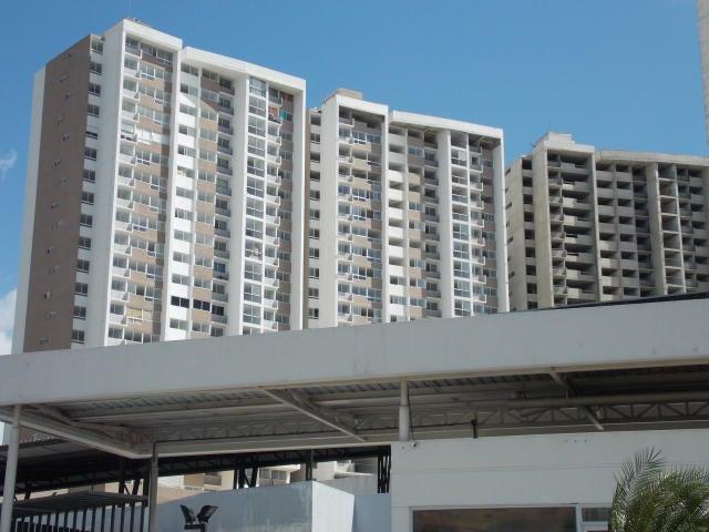 Apartamento / Alquiler / Panama / Ricardo J Alfaro / FLEXMLS-18-3086