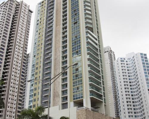 Apartamento / Venta / Panama / Costa del Este / FLEXMLS-18-3099