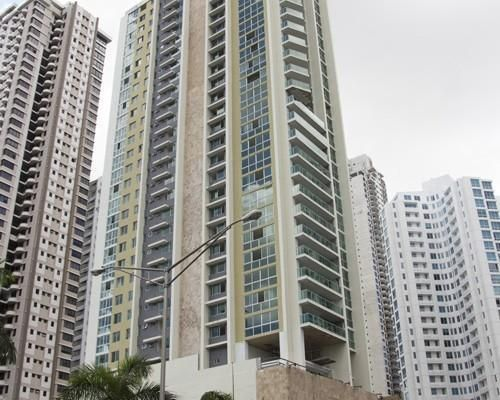 Apartamento / Venta / Panama / Costa del Este / FLEXMLS-18-3100
