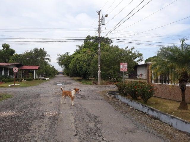 PANAMA VIP10, S.A. Casa en Venta en Chiriqui en Chiriqui Código: 16-5196 No.1