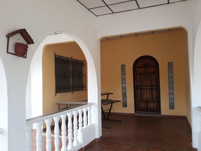 PANAMA VIP10, S.A. Casa en Venta en Chiriqui en Chiriqui Código: 16-5196 No.2