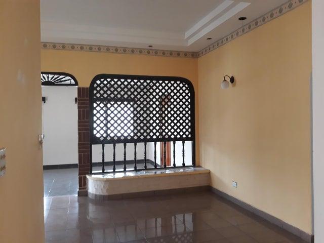 PANAMA VIP10, S.A. Casa en Venta en Chiriqui en Chiriqui Código: 16-5196 No.4