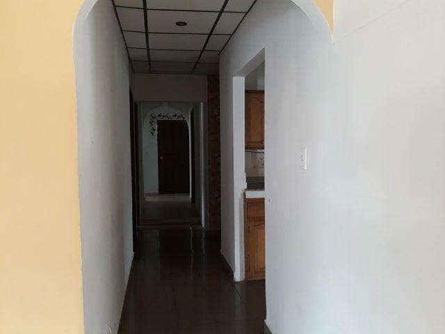 PANAMA VIP10, S.A. Casa en Venta en Chiriqui en Chiriqui Código: 16-5196 No.5