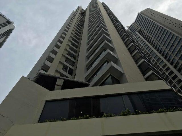 Apartamento / Venta / Panama / Paitilla / FLEXMLS-18-3114