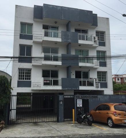Apartamento / Venta / Panama / Parque Lefevre / FLEXMLS-18-3124