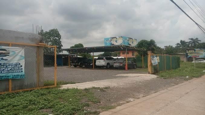 Local Comercial en Venta<br/>Chorrera