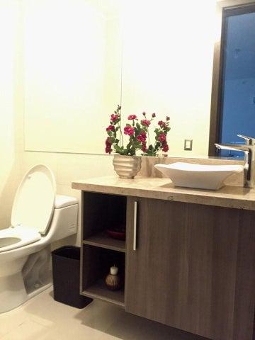 PANAMA VIP10, S.A. Apartamento en Alquiler en Costa del Este en Panama Código: 18-3135 No.3