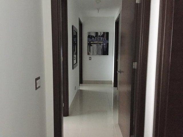PANAMA VIP10, S.A. Apartamento en Alquiler en Costa del Este en Panama Código: 18-3135 No.6