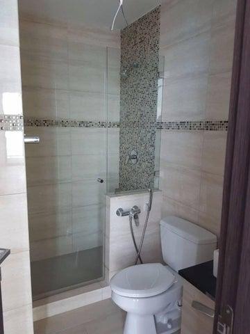 PANAMA VIP10, S.A. Apartamento en Alquiler en Punta Pacifica en Panama Código: 18-2862 No.9