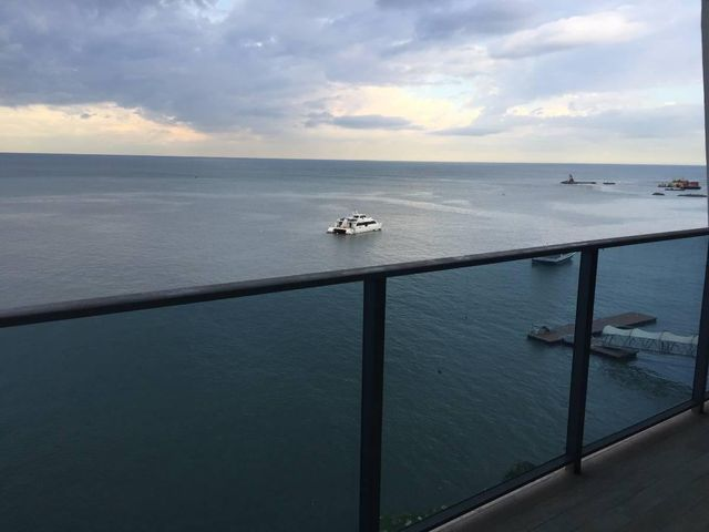 PANAMA VIP10, S.A. Apartamento en Alquiler en Punta Pacifica en Panama Código: 18-2862 No.5