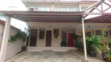 Casa / Venta / Panama / Betania / FLEXMLS-18-3148
