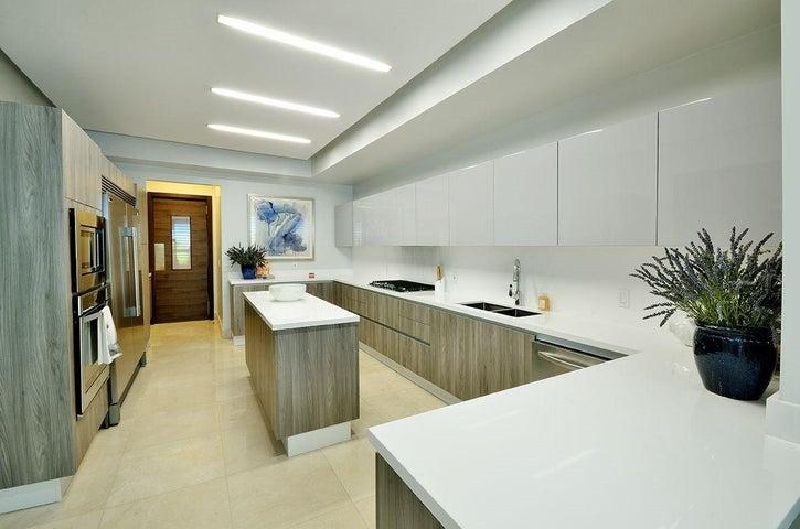 PANAMA VIP10, S.A. Apartamento en Venta en Santa Maria en Panama Código: 18-3164 No.1