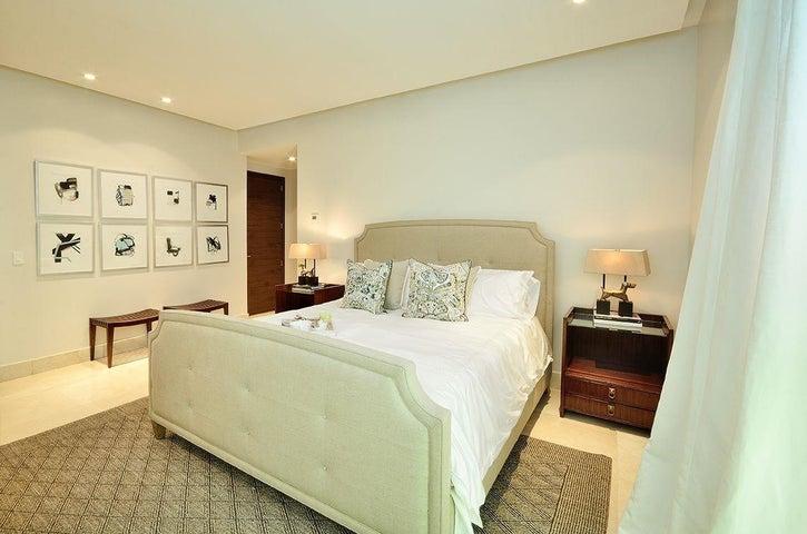 PANAMA VIP10, S.A. Apartamento en Venta en Santa Maria en Panama Código: 18-3164 No.4