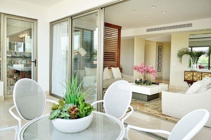 PANAMA VIP10, S.A. Apartamento en Venta en Santa Maria en Panama Código: 18-3164 No.6