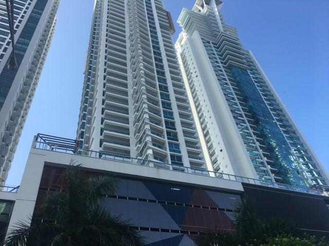 Apartamento / Alquiler / Panama / Costa del Este / FLEXMLS-18-3172