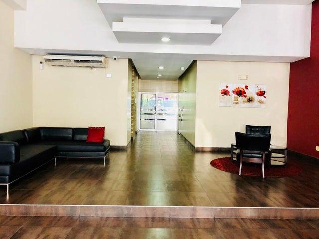 PANAMA VIP10, S.A. Apartamento en Venta en Punta Pacifica en Panama Código: 17-4516 No.1