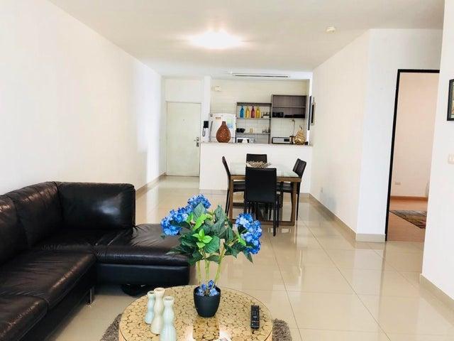 PANAMA VIP10, S.A. Apartamento en Venta en Punta Pacifica en Panama Código: 17-4516 No.6