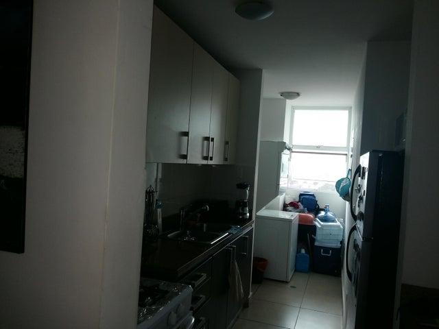 PANAMA VIP10, S.A. Apartamento en Alquiler en Hato Pintado en Panama Código: 18-3181 No.3