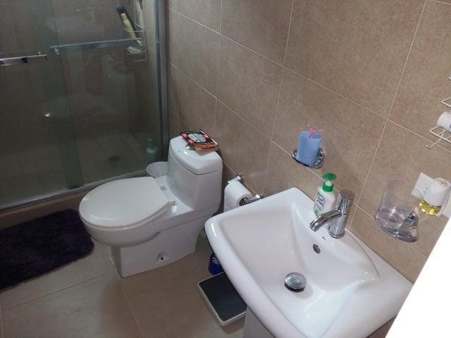 PANAMA VIP10, S.A. Apartamento en Alquiler en Hato Pintado en Panama Código: 18-3181 No.6