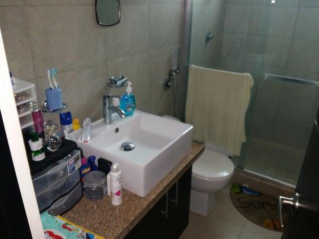 PANAMA VIP10, S.A. Apartamento en Alquiler en Hato Pintado en Panama Código: 18-3181 No.8