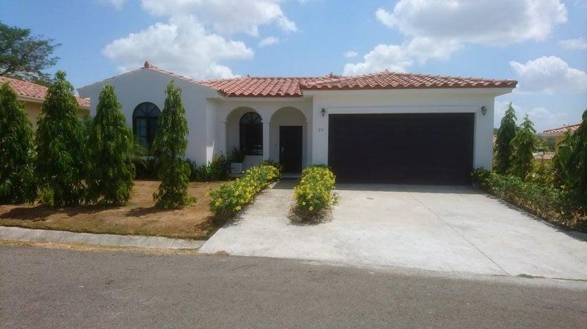 Casa / Venta / San Carlos / San Carlos / FLEXMLS-18-3189