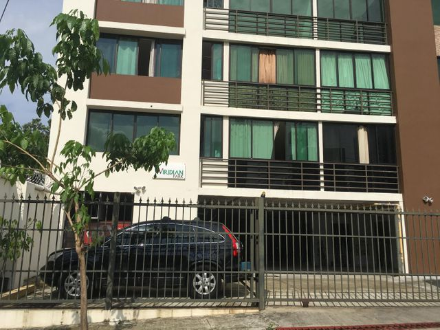 Apartamento / Venta / Panama / Carrasquilla / FLEXMLS-18-3202