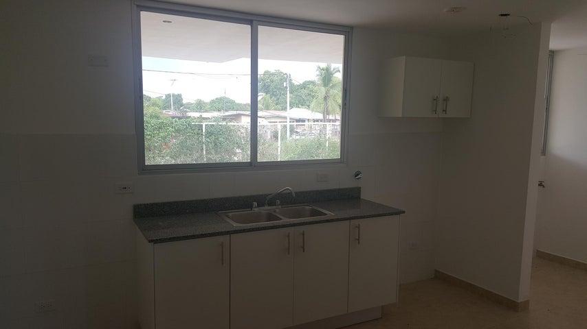 PANAMA VIP10, S.A. Apartamento en Venta en Versalles en Panama Código: 18-3220 No.4