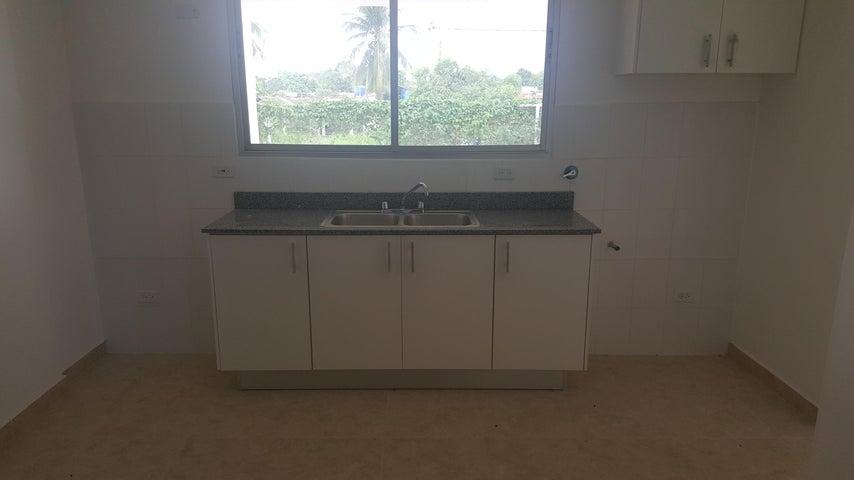 PANAMA VIP10, S.A. Apartamento en Venta en Versalles en Panama Código: 18-3220 No.6