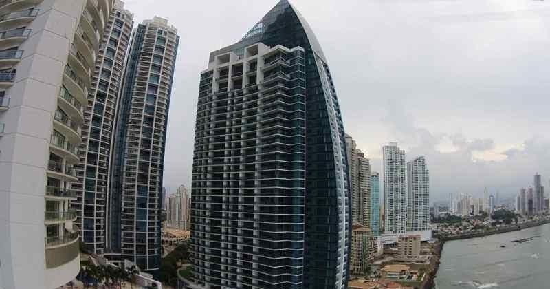 Apartamento / Alquiler / Panama / Punta Pacifica / FLEXMLS-18-3223